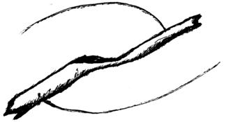 logoklein1